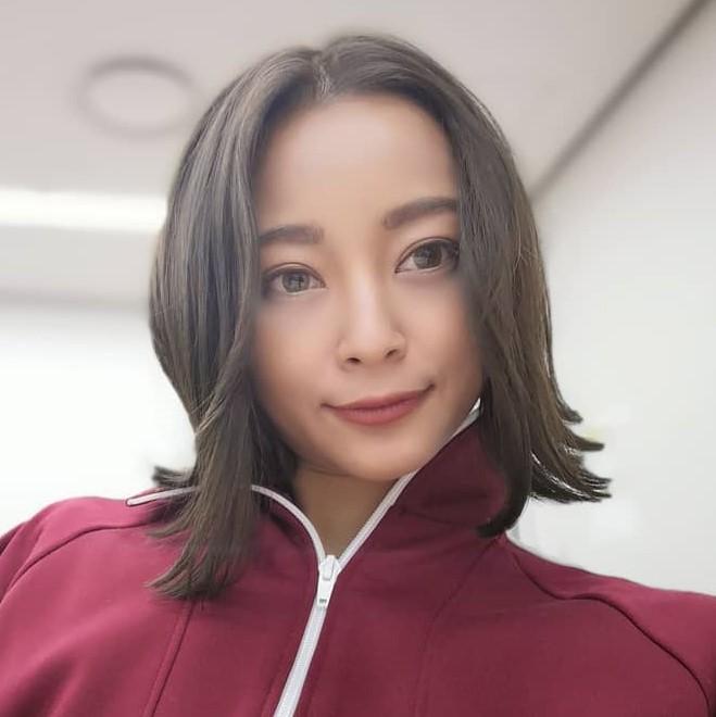 脇田恵子 現在