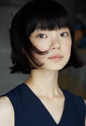 女優 Jtcm JT CM